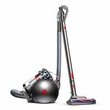 Dyson Cinetic Big Ball Animal Cylinder Vacuum - Refurbished - 2 Year Guarantee