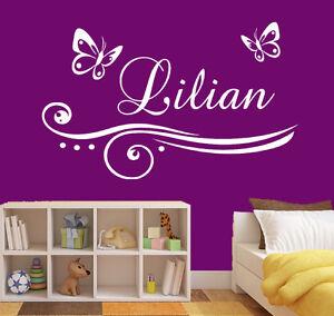 wandtattoo kinderzimmer name badezimmer ideen 2012. Black Bedroom Furniture Sets. Home Design Ideas