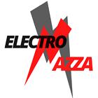 electromazza