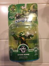 Crazy Sale!  Skylanders Swap Force Stink Bomb