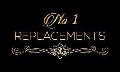 no1replacements