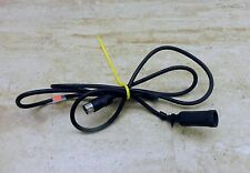 Honda Goldwing Gl1200 CB Radio Knob for sale online   eBayeBay