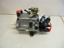 New Fuel Injection Pump For John Deere 7200 Fuel Injection Pump Re57893 Cav