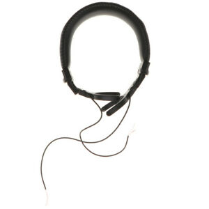 Sony-MDR-7506-amp-V6-Replacement-Top-Headband-Leather-Foam-Pad-Repair-Parts