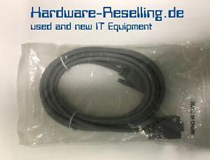 Original APC 940-0103 Serial Usv-Anschlusskabel Management Cable