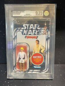 2019-Star-Wars-Retro-Collection-Luke-Skywalker-AFA-U9-25