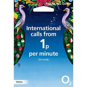 O2-International-Pay-amp-Go-Sim-Card-Trio-Sim-International-calls-from-1p