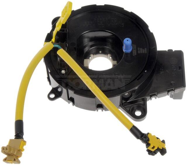 TRIDON Gasket For Hyundai Getz TB 09//02-05//05 1.5L G4EC2
