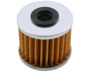 Meiwa-Oil-Filter-for-Honda-Crf-250-x-ME11-2004-2014