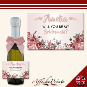 L42-Personalised-Mini-Individual-Prosecco-Bottle-Custom-Label-Party-Bridal