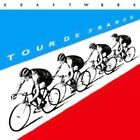 Tour de France by Kraftwerk (Vinyl, Nov-2009, Astralwerks)