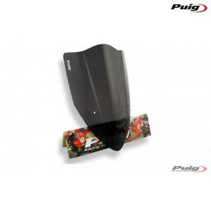 PUIG-1520F-CUPOLINO-RACING-FUME-SCURO-KAWASAKI-1000-Z1000-2003-2006