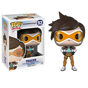 Funko-Pop-Game-Overwatch-Tracer-Vinyl-Action-Figure-Collectible-Toy-92