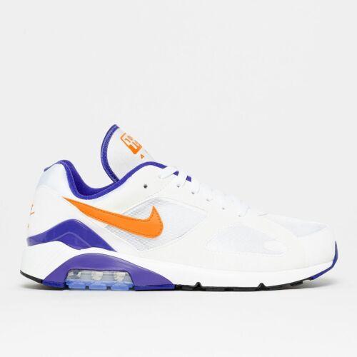 9 95 Odyssey 93 Nike 97 Max 180 Pegasus 270 Air us 8xgIYSq