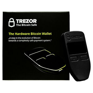 Cryptocurrency wallet saturn shop
