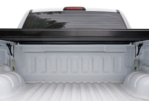 Pickup VOLKSWAGEN AMAROK 2010-Flip DOUBLE CAB DOPPIA CABINA Bedcover ALU