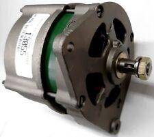 14903 Mazda New Reman Hite Premium Alternator No core charge