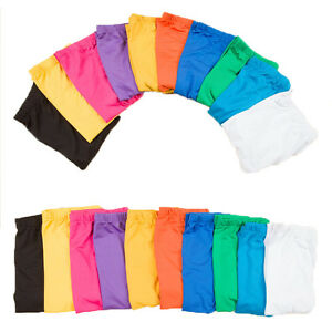 Women-Capri-YOGA-Running-Sport-Pants-High-Waist-Cropped-Leggings-Fitness-Trouser