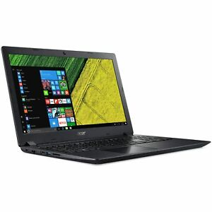 Acer-15-6-Inch-i3-4GB-1TB-Laptop-Black-From-the-Official-Argos-Shop-on-ebay