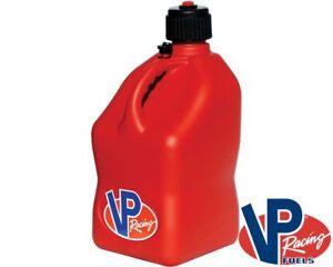 VP-Carreras-Gasolina-Gasolina-Contenedor-20l-en-Rojo-UK-Kart-Store