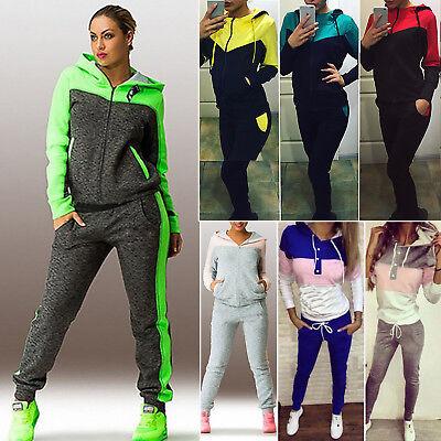 Hoodies Womens Clothing
