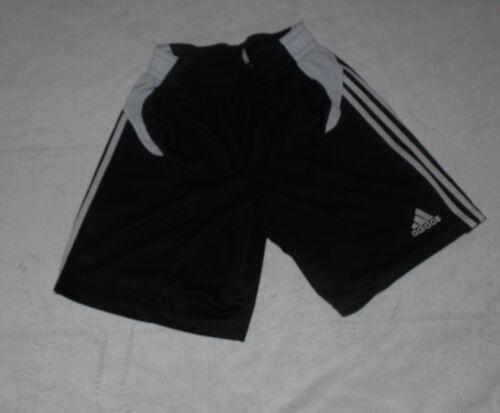 Boy's ~ Pantaloncini Climacool M Adidas Taglia pqAn5w8xn