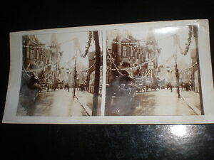 Old-stereoview-photograph-Blagrave-street-Reading-c1890s