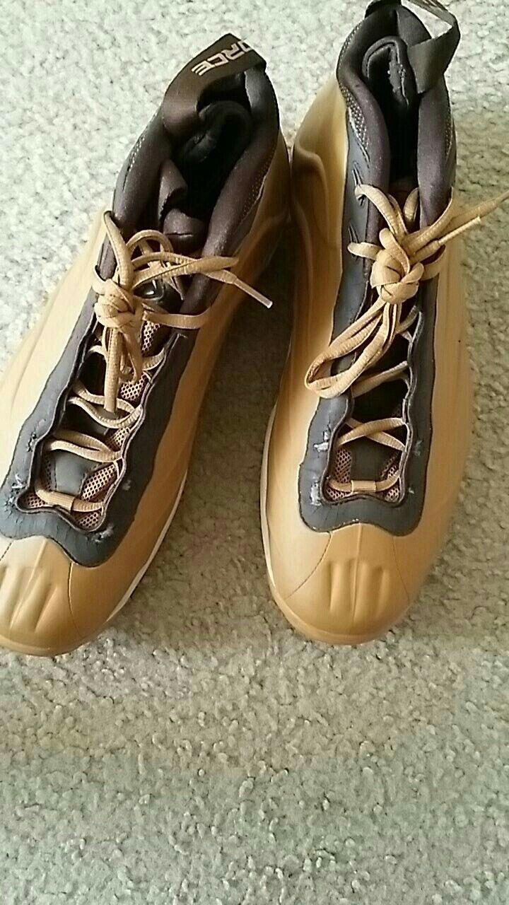 purchase cheap ceed8 c39d3 Nike Total Air Foamposite Max Wheat Baroque Baroque Baroque ...