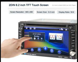 AUTORADIO-2-DIN-HD-TOUCHSCREEN-GPS-NAVI-CAR-PLAYER-Player-DVD-USB-SD-BLUETOOTH