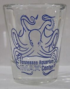 Tennessee-Aquarium-IMAX-Center-Shot-Glass-4641