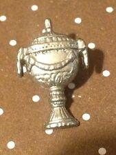 COPA LATINA PIN´S PIN BADGE - FOOTBAL FUTBOL  (E1108)