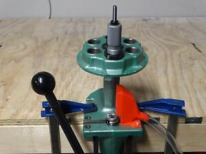 RCBS-Turret-Reloading-Press-upgrade-Primer-Catcher