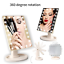 Dimmable-22-LED-Touch-Screen-Makeup-Mirror-Tabletop-Cosmetic-Vanity-Light-Up