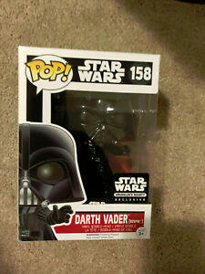 Funko-POP-Star-Wars-Smuggler-039-s-Bounty-Exclusive-DARTH-VADER-BESPIN-158-prot