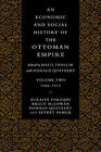 An Economic and Social History of the Ottoman Empire: v. 2: 1600-1914 by Sevket Pamuk, Suraiya Faroqhi, Bruce McGowan, Donald Quataert (Paperback, 1997)