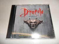 CD   [Soundtrack] Various - Bram Stoker's Dracula