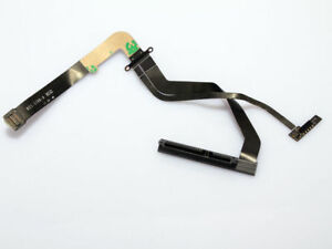 Macbook Pro 15 2011 Hard Drive Cable: New Hard Drive Cable 821-1198-A for A1286 MacBook Pro 15 2009 2010 rh:ebay.com,Design