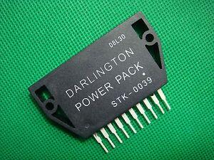 5PCS LM394CN LM394N DIP-8PIN A86