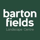 bartonfieldsgardencentre