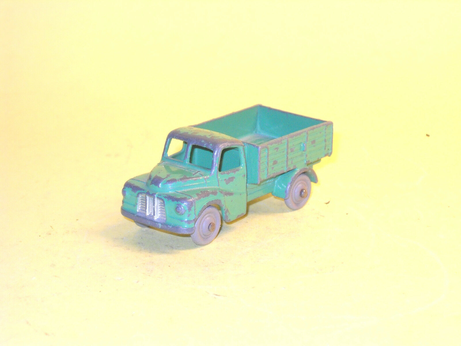 DUBLO Dinky Toys 064 Austin Lorry, made in England