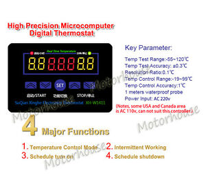 220v-Electronic-Thermostat-10A-LED-digital-Temperature-Controller-control-switch