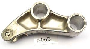 Kawasaki-KX-250-ano-1988-umlenkhebel-puntal-huesos