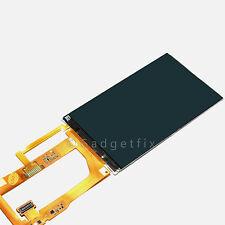 USA Original OEM LG Marquee LS855 | Optimus Black P970 OEM LCD Display Screen