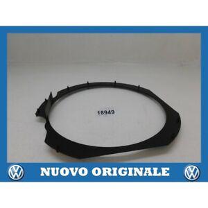 Anneau Conduite Gauche Guides Ring Left Original Volkswagen Golf Jetta 1992 1998