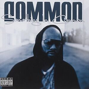 Common-Something-In-Common-CD