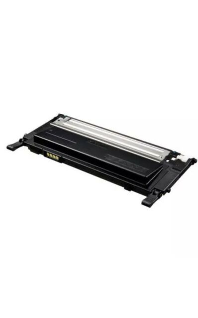 1 X CLT-M407S Magenta Toner for Samsung CLP-320N CLP-325N CLP-325W CLX-3185