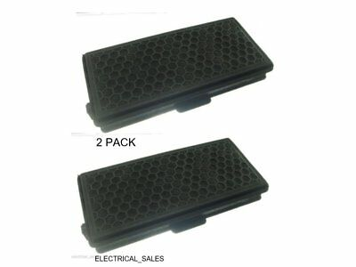 FITS MIELE SF-AAC50 ACTIVE AIR CLEAN CARBON FILTER 9616110