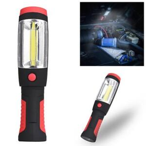 2in1-COB-LED-Camping-Work-Inspection-Light-Lamp-Hand-Torch-Magnetic-Flashight