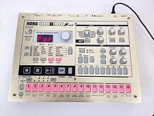 KORG Electribe ES-1mkII  mk2 Sampler Sequencer ES1 Rhythm Production(EM ER EA