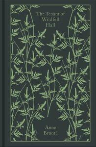 The Tenant of Wildfell Hall Penguin Clothbound Classics Hardco 9780241198957 - London, United Kingdom - The Tenant of Wildfell Hall Penguin Clothbound Classics Hardco 9780241198957 - London, United Kingdom
